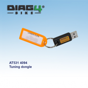 tuning dongle