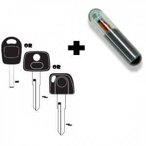 key-transponder-pack