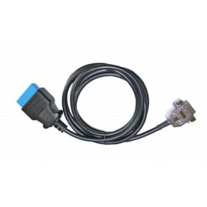 obd2-cable-for-basic-xs